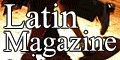 Latin Magazine informatie over Latin en Salsa